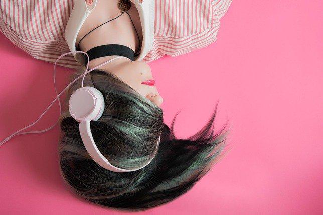 L'ère de la playlist