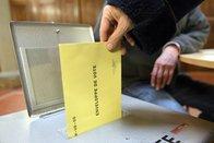 Les jeunes ont voté comme les «grands»
