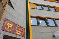 La Confédération participera au financement de base de l'Institut du fédéralisme à Fribourg