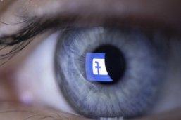 Malgré les crises, les finances de Facebook caracolent