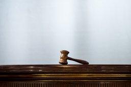 Six ans de prison pour des relations sexuelles avec un cadavre