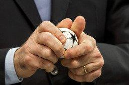 """Le Portugal veut """"saboter"""" les enquêtes liées aux """"Football Leaks"""""""