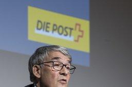 «La Poste n'est pas une entreprise privée comme les autres»