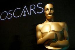 C'est officiel, la 91e cérémonie des Oscars se passera d'animateur
