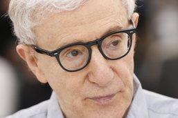Woody Allen attaque Amazon et réclame 68 millions de dollars