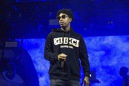 Le célèbre rappeur 21 Savage va être libéré sous caution