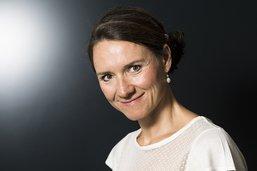 La FRC veut défendre les consommateurs à Berne