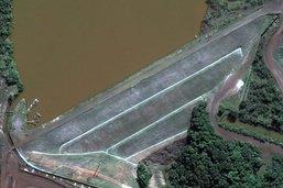 Les barrages miniers comme celui de Brumadinho devront disparaître
