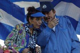 """Le dialogue au Nicaragua bute sur les """"garants internationaux"""""""
