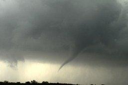 Des tornades font au moins 10 morts aux Etats-Unis