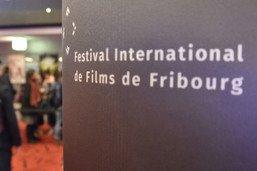 La 34e édition du FIFF est officiellement annulée