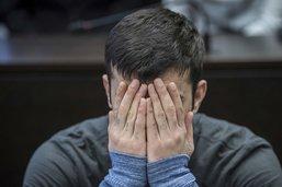 Un Irakien admet le meurtre d'une ado qui a choqué l'Allemagne