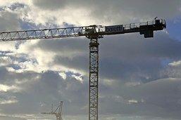 «Il faut ralentir les constructions»