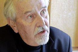 La Liberté pleure José Ribeaud