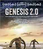 DVD/Blu-ray du 16.02