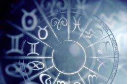 L'horoscope amour, argent et santé