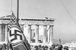 La dette homérique de l'Allemagne