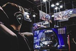 E-sport, le nouvel eldorado télé