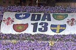 La Fiorentina ne veut pas oublier
