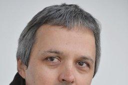 Stéphane Klopfenstein s'en va