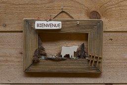 Le bois tient salon à Espace Gruyère dès vendredi