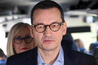 La Pologne se retire d'un sommet en Israël