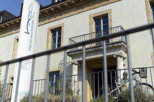 Hôpitaux neuchâtelois: les députés acceptent le projet de réseau