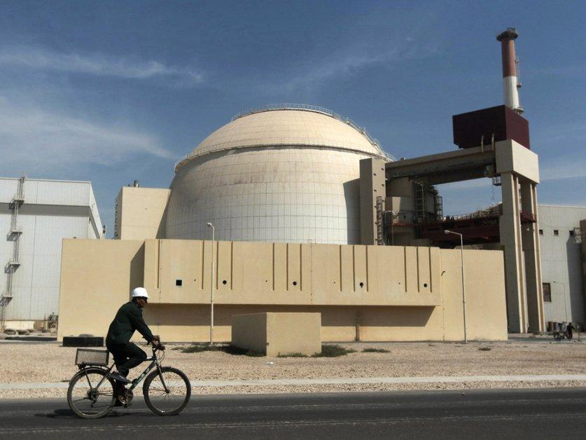 Accord nucléaire: l'Iran respecte toujours ses engagements, selon l'AIEA