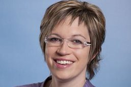 ValériePiller Carrard prend la présidence de Pro Familia Suisse