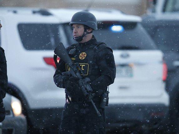 États-Unis : la peur d'un nouveau Columbine, 20 ans après la tuerie