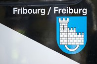 Grand Fribourg: l'allemand comme seconde langue officielle