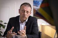 Le Conseil d'Etat défend Didier Castella