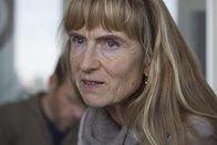 Verena Villiger Steinauer quitte le Musée d'art et d'histoire
