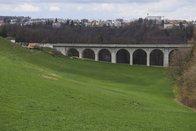 Le Grand Fribourg se dessine avec un taux d'impôt entre 70 et 78%