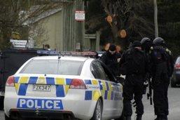 Un extrémiste de droite tue 49 personnes dans deux mosquées