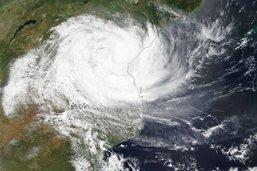 Au Mozambique, le cyclone Idai fait 19 morts, Beira coupée du monde