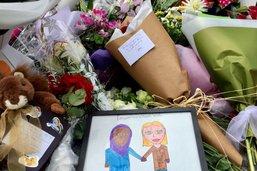 Comparution du suspect dans l'attaque des mosquées