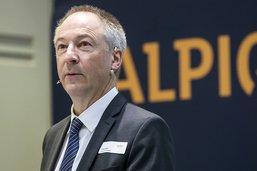 L'approvisionnement électrique est menacé, selon le chef d'Apip