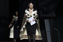 Des milliers de personnes solidaires des victimes de Christchurch
