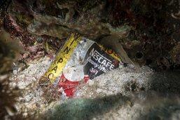 Greenpeace interpelle Nestlé sur ses emballages plastiques