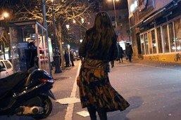 Prison pour deux Chinois à la tête d'un réseau de prostitution