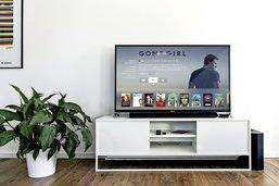 Une technologie TV honnie