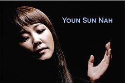 Youn Sun Nah arrondit les angles