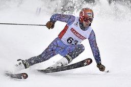 Le ski fribourgeois se porte bien
