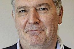 Louis-Marc Perroud est décédé