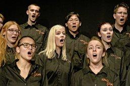 Fri-tube, le nouveau concours choral