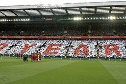 Le drame qui a changé Liverpool
