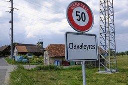 Feu vert à l'union entre Clavaleyres et Morat