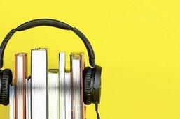 La lecture à l'oreille
