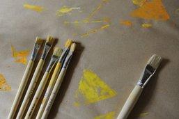 Le canton renforce son soutien aux arts visuels